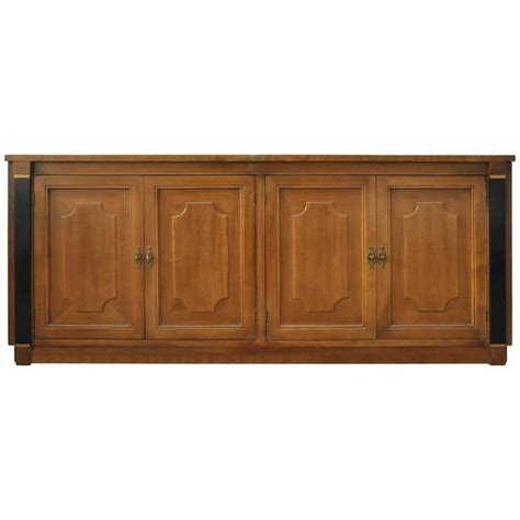 american of martinsville credenza american of martinsville credenza for at 1stdibs