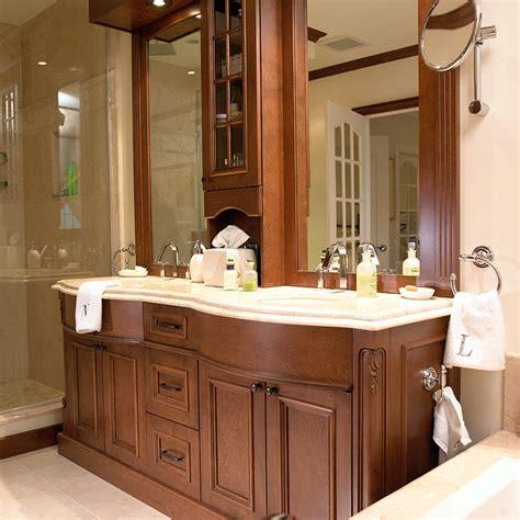 vanite salle de bain liquidation 28 images vanit 233 sur mesure vanit 233 s sur mesure