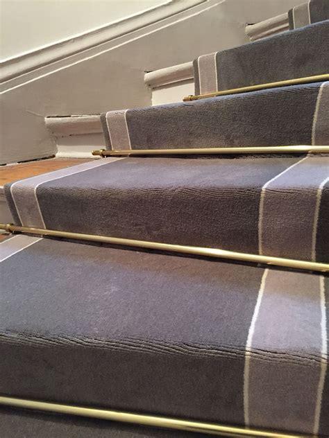 rue notre dame des victoires dmt sp 233 cialiste du tapis d escalier et moquette et