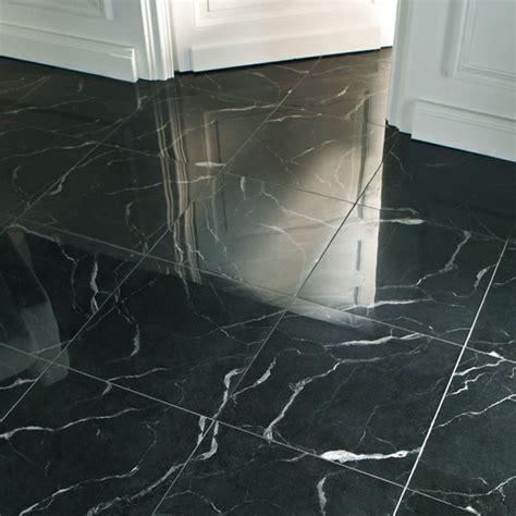 17 best ideas about carrelage marbre on mosa 239 que en marbre texture marbre and