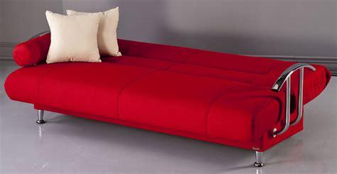 istikbal sofa bed bedding sets