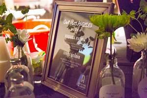 EastSide Food Festival - Our/Los Angeles Vodka, vendor ...