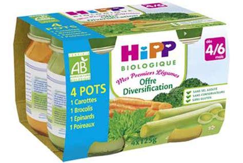 les produits bio pour b 233 b 233