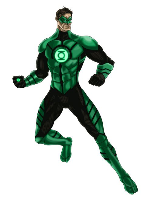 green lantern fully charged gif by greaperx666 on deviantart