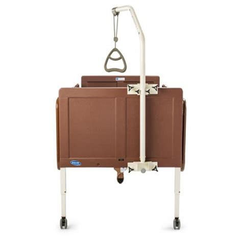 g series hospital bed trapeze hospital bed accessories