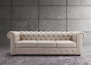 Sofas Couches : mulhouse furniture garcia chesterfield sofa reviews wayfair ~ Markanthonyermac.com Haus und Dekorationen