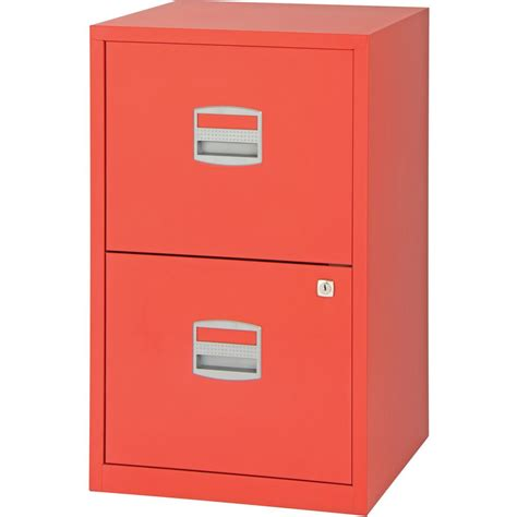 staples studio filing cabinet 2 drawer a4 orient staples 174