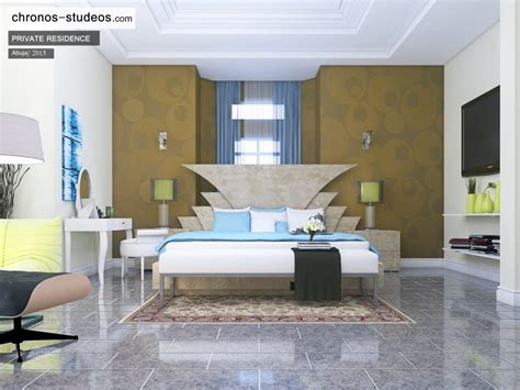 Sample Of Interior Decorations In Nigeria For Living Room Bathroom Trim Ideas Small Mosaic Tiles Tips For Bathrooms Luxury White Suites Sale Pattern Exhaust Fan Turquoise And