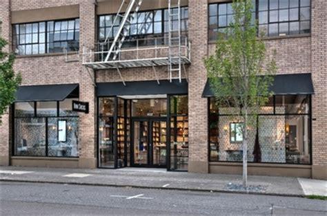 Sacks Tile Houston by Sacks Tile Inc In Portland Or 97211 Citysearch