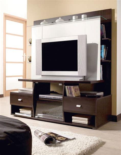 meuble tv conforama weng 233 et blanc photo 8 10 un meuble tv avec beaucoup de rangements id 233 al