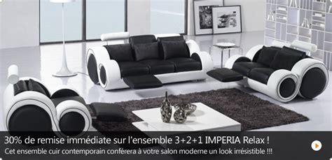 canap 233 pas cher canap 233 s et mobilier design 224 petit prix