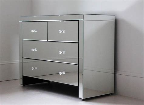 Drawer Storage Chest. Iris 3 Drawer Wide Storage Cart Dream On Me Liberty Collection 3 Drawer Changing Table Espresso Acrylic Drawers Makeup Storage How To Measure Blum Slides White Gloss Bedside 2 Dresser Black Remove Metal Desk King Size Bed With 6 Center Mount Wooden