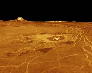File:PIA00233- Venus - 3D Perspective View of Eistla Regio ...