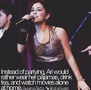 Best 25+ Ariana grande facts ideas on Pinterest | What is ...