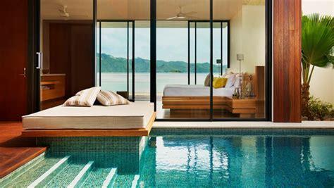 les plus beaux hotels du monde hotels de luxe guide de voyage de luxe