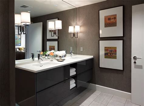 30 Quick And Easy Bathroom Decorating Ideas  Freshomem. Plaid Couch. Mosaic Tile Raleigh. Russell Pool. Locking Liquor Cabinet. 3 Leg Floor Lamp. How To Hang A Hammock From The Ceiling. Rustic Wooden Ladder Shelf. Granite Kitchen Countertops