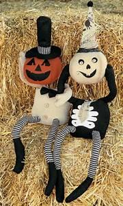 Gruselige Halloween Deko : halloween deko ideen 33 einf lle wie sie authentische halloween stimmung schaffen ~ Markanthonyermac.com Haus und Dekorationen