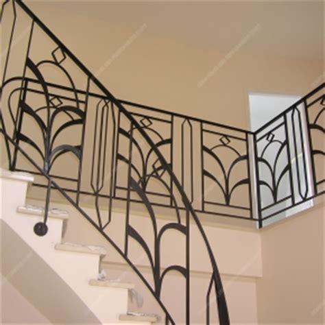 res d escalier modernes