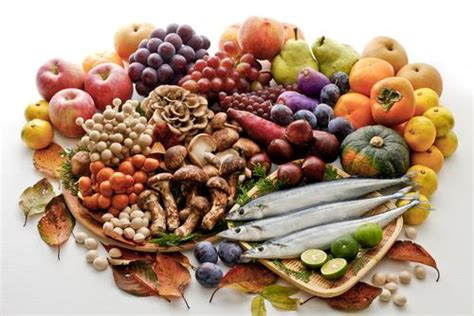 Adopt A Mediterranean Diet To Reduce Risk Of First-time Stroke