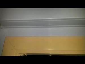Heizkörper Reinigen Innen : quicktipp geheimtipp um heizk rper einfach sauber zu doovi ~ Markanthonyermac.com Haus und Dekorationen