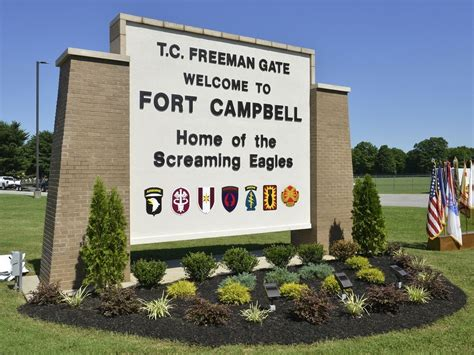 Boating Accident Kentucky Lake by Fort Cbell Soldier Missing After Boating Accident