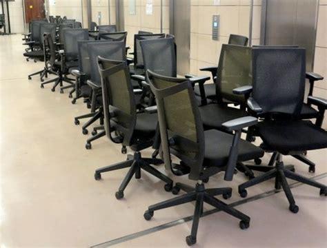 achat vente mobilier de bureau les avantages recyclage de mobiliers de bureau