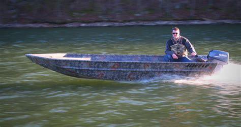 Gator Tail Boats Weight by Alweld Boats Sw Marine Palo Iowa