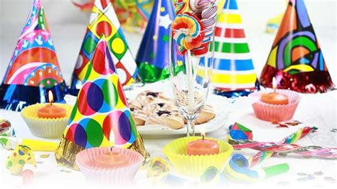 Party Decorations-cheap Party Decorations-birthday