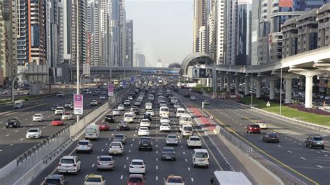 Uae Traffic Accidents On Major Roads Cause Standstills. Guaranteed Life Insurance Policy. Definition Of Employment Law 300 Km To Mph. Painting Kitchen Table San Diego Send Flowers. St Thomas Aquinas College Job Cost Software. Corporate Magazine Design Locksmith Skokie Il. Fred Martin Ford Mercedes Benz. Firestone Metal Roofing Drain Cleaning Dallas. Pepperdine University Acceptance Rate