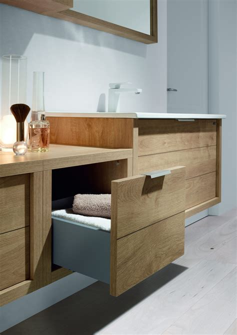meuble de salle de bains trentino allibert belgique