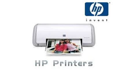 newcustomercare hp printer customer care number for india tollfree services
