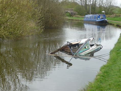 Accident On A Boat by File Boat Wreck Jpg Wikimedia Commons