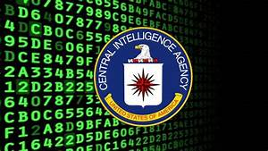 """WikiLeaks Publishes """"CIA's Entire Collection Of Hacking ..."""