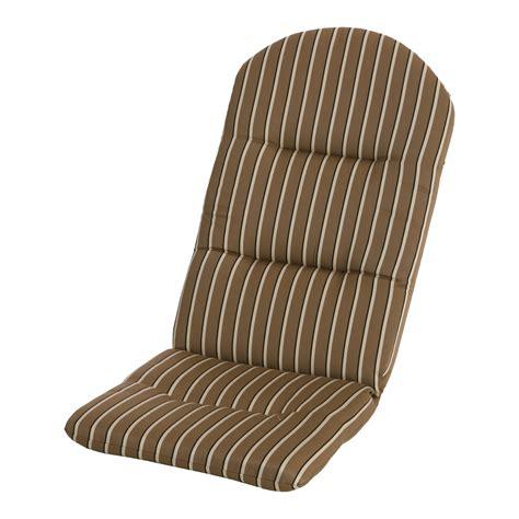 patio chair cushions 16 x 16 home citizen