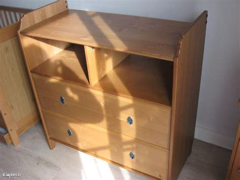 ikea table a langer top beautiful table langer antilop ikea with ikea commode a langer with