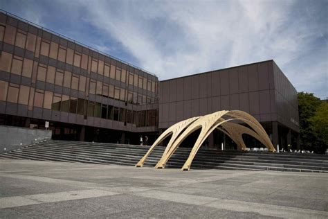 Top 10 Architecture Schools In Europe Arch2ocom