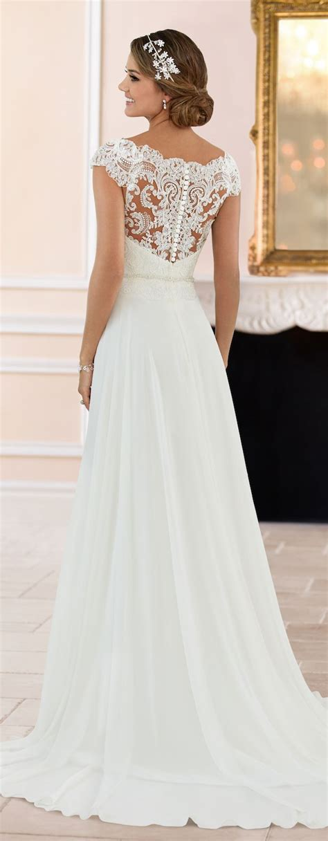 Best 25+ Wedding Dress Styles Ideas On Pinterest  Dress. Casual Wedding Renewal Dresses. Cheap Ball Gown Wedding Dresses Online. Pnina Tornai Wedding Dress Corset. Short Wedding Dresses For Eloping