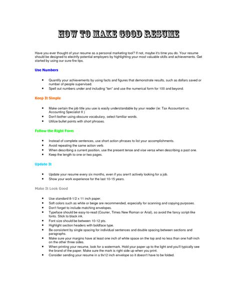 How To Make A Resume  Resume Cv Example Template. Hotel Management Resume Examples. Best Resume Words. How To Build A Strong Resume. The Best Resume Builder. Great Looking Resumes. Build A Resume Free Online. Fp&a Resume. Skills You Can List On A Resume