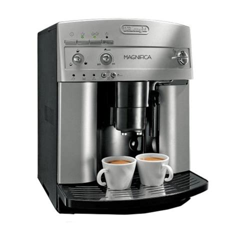 Best of DeLonghi Espresso Machines for Home   Coffee Gear at Home