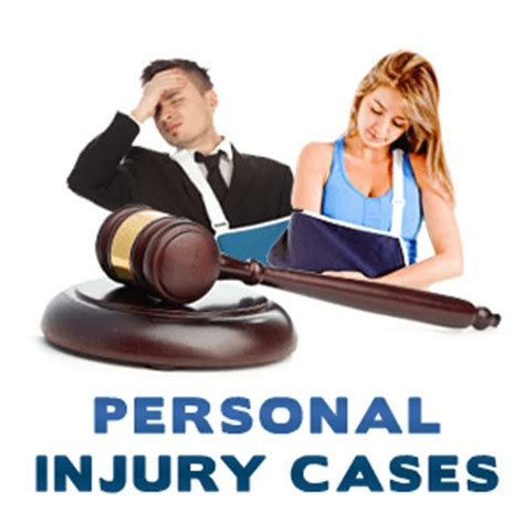 Alpharetta Personal Injury Attorney. Workers Compensation In Georgia. Where To Print Magazine Dental Crown Too High. Att Uverse Self Installation. Divorce Attorney The Woodlands Tx. Technology In The Classrooms. Universities Near Sacramento. Houston Clear Lake University. Brokerage Firms Reviews Self Esteem For Girls
