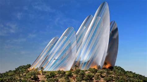 Amazing Architecture In The World  Home Design