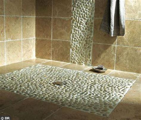 224 l italienne id 233 es carrelage et fa 239 ence salles de bain