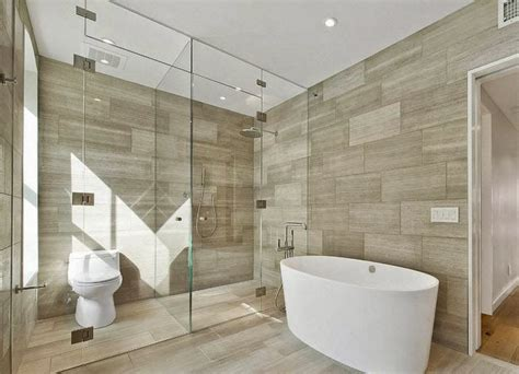 rev 234 tement mural salle de bain 55 carrelages et alternatives