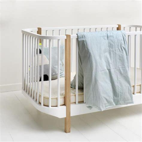 lit b 233 b 233 233 volutif en bois massif design scandinave oliver furniture
