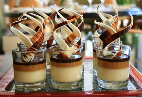 dessert dans un verre obasinc