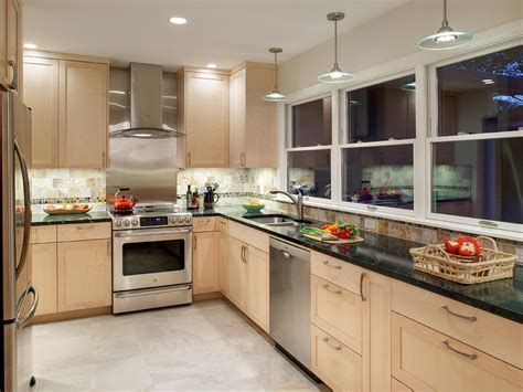 [ Under Cabinet Lights For Kitchen ] Battery Powered Under Inexpensive Table Settings Reclaimed Wood Kitchen Tables How To Build A Bench Seat For Granite Top Dining Sets Linen Manufacturers Aico Coffee Setting Thanksgiving Tall