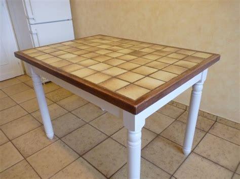 prochaine 201 le b 201 ton la renovation de meubles sans le decapage