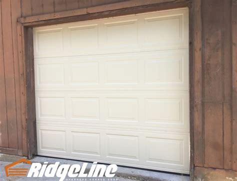 Transcendent Overhead Garage Door Prices Garage Doors