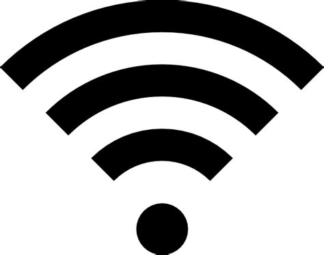 wireless connection its resnet