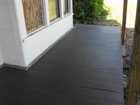 best porch floor colors gurus floor